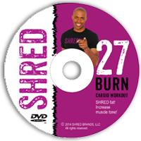 dvd 27